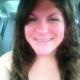 Melba from Arkansas City   Woman   33 years old   Leo