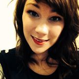 Miriah from Smithers | Woman | 25 years old | Pisces