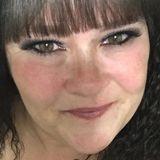 Jenn from Goshen   Woman   50 years old   Capricorn