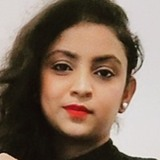 Ritu from New Delhi | Woman | 26 years old | Sagittarius