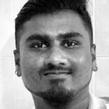 Preveen from Seri Kembangan   Man   22 years old   Gemini