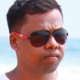 Tiku from Kawardha   Man   25 years old   Virgo