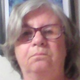 Gail from Camrose | Woman | 65 years old | Libra