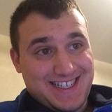 Cam from Barrington | Man | 20 years old | Sagittarius