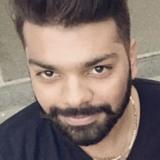 Sagar from Panipat | Man | 25 years old | Virgo