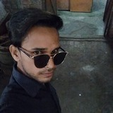 Tabish from Maudaha | Man | 25 years old | Scorpio