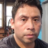 Luis01Dy from New York City   Man   41 years old   Pisces