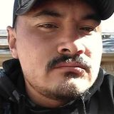 Barranky looking someone in Colorado Springs, Colorado, United States #3