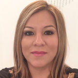 Abby from Boston | Woman | 39 years old | Sagittarius