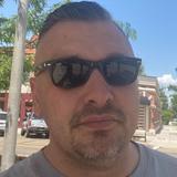 Bk from Nampa | Man | 44 years old | Scorpio