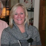 Laurjo from Downers Grove   Woman   63 years old   Aquarius