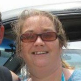 Tellandray from Gulfport | Woman | 45 years old | Cancer
