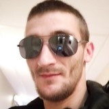 Edwards from Great Yarmouth | Man | 27 years old | Virgo