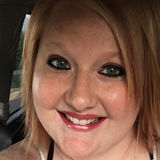 Kindarah from Sioux Falls | Woman | 34 years old | Pisces