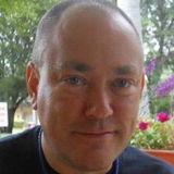 Slydognc from Lumberton | Man | 56 years old | Virgo