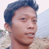 Legirandumaicl from Dumai | Man | 24 years old | Virgo