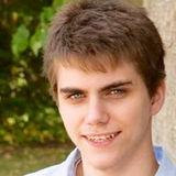 Jbetts from East Bethel | Man | 25 years old | Aquarius