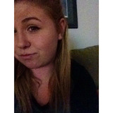 Madie from Sherwood Park   Woman   26 years old   Taurus
