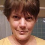 Kk from Winnsboro | Woman | 55 years old | Taurus