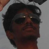 Nani from Rajahmundry | Man | 24 years old | Cancer