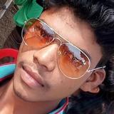 Hemraj from Achalpur | Man | 20 years old | Scorpio