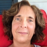 Jkane9Kf from Winchester | Woman | 57 years old | Gemini