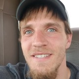 Sam from Jewell | Man | 27 years old | Capricorn