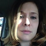 Scutler from Bluffdale | Woman | 36 years old | Cancer