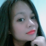 Yulianitaasr63 from Jambi | Woman | 25 years old | Cancer