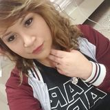 Linda from Highland | Woman | 26 years old | Taurus