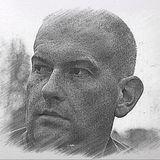 Redbull from Wunnenberg | Man | 53 years old | Taurus