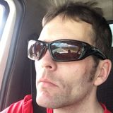 Sgtsavage from Flin Flon   Man   35 years old   Cancer