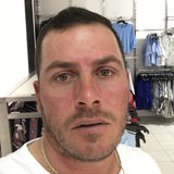 Markww from Canberra Capital Hill | Man | 34 years old | Taurus