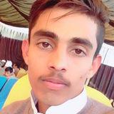 Ahsanmalik from Hatta | Man | 22 years old | Sagittarius