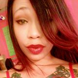China from Statesville | Woman | 29 years old | Virgo