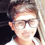 Dhruv from Naroda | Man | 22 years old | Libra