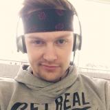 Fenix from Ibbenburen | Man | 26 years old | Aries