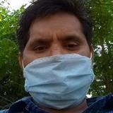 Shantilal from Himatnagar | Man | 32 years old | Gemini