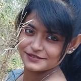 Shina from Panaji | Woman | 22 years old | Scorpio