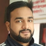 Rahul from Bansgaon | Man | 25 years old | Gemini