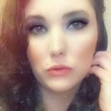 Karmaa from Winnipeg | Woman | 26 years old | Taurus