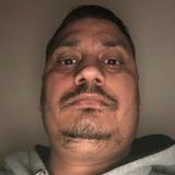 Balkar from Peakhurst | Man | 34 years old | Cancer