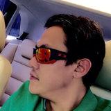 Lastkings from Jakarta | Man | 45 years old | Leo