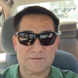 Rc from Oxnard | Man | 51 years old | Capricorn