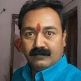 Rajan from Osmanabad | Man | 38 years old | Scorpio
