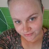 Clyn from Wellington   Woman   32 years old   Aries