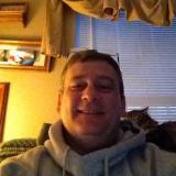 Gobearsfan from Monee | Man | 57 years old | Taurus