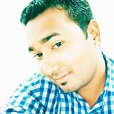 Piyush from Veraval | Man | 30 years old | Capricorn