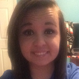 Laurenluv from Dothan | Woman | 23 years old | Aries