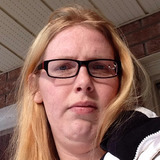 Kiki from Barrie | Woman | 33 years old | Pisces